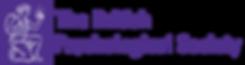 bps-logo7-1000x267.png