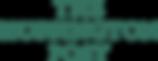 The_Huffington_Post_logo.svg.png