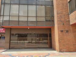 Copia de edificio centro ejecutivo