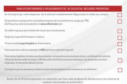requisitos aseguradora3