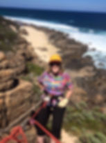 Wilyabrup Sea Cliffs Abseiling 3.jpg