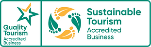 SustainableTourism%20Green%2BYellow%20Po