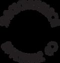 SPACECHAMELEON-LOGO-OUTLINED PNG.png