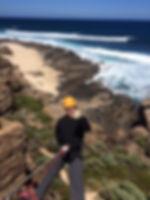 Wilyabrup Sea Cliffs Abseiling 4.jpg