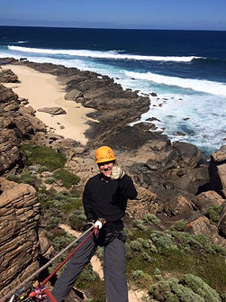 Wilyabrup Sea Cliffs Abseiling 4.jpg