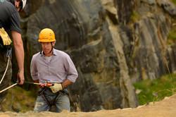 Mountain Quarry, Perth WA