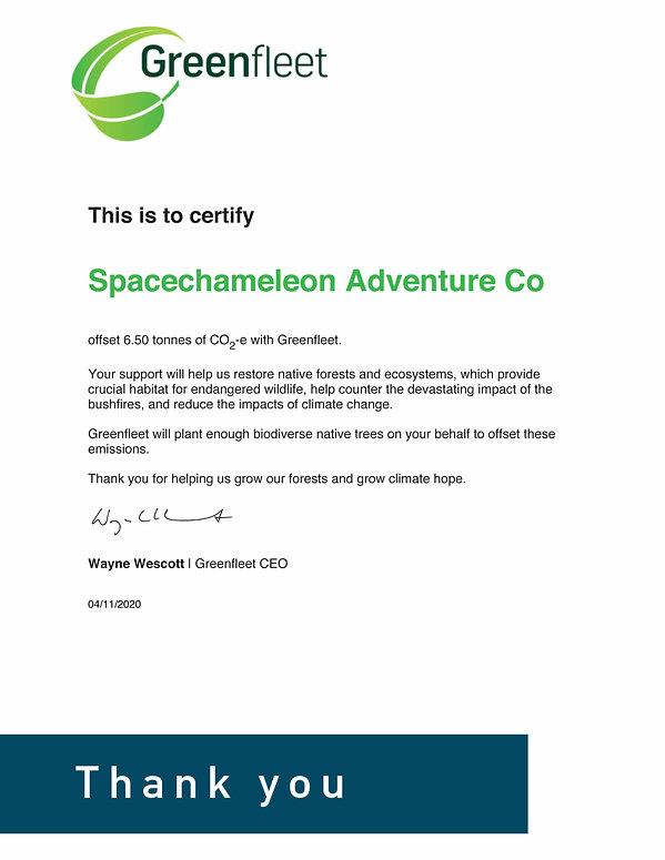 Greenfleet Offset Certificate.jpg
