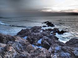Wilyabrup Sea Cliffs WA