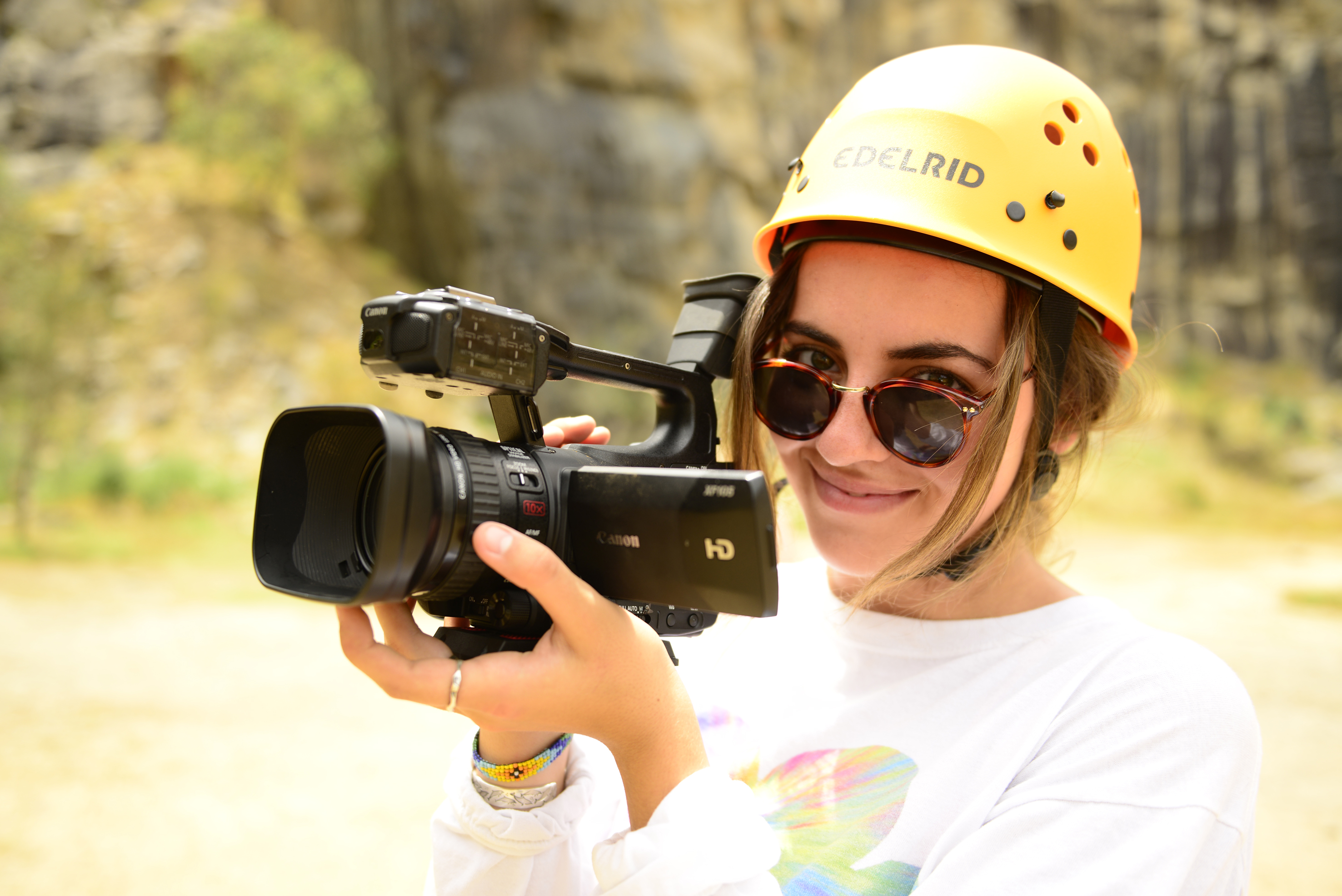 www.charliesfilms.com