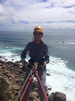 Wilyabrup Sea Cliffs Abseiling 1.jpg