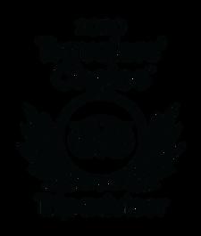 TC_2020_L_TRANSPARENT_BG_CMYK.png