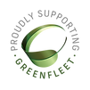 greenfleet-support-logo.png