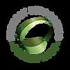 greenfleet-support-logo.png