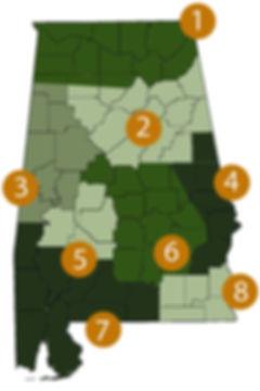 AL Food Bank Assoc Map.jpg