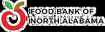 food-bank-logo_edited.png