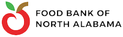 food-bank-logo_edited.png