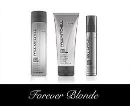 ForeverBlonde.jpg