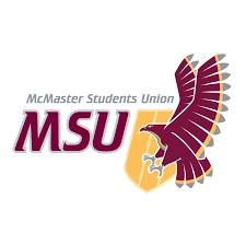 McMaster Students Union