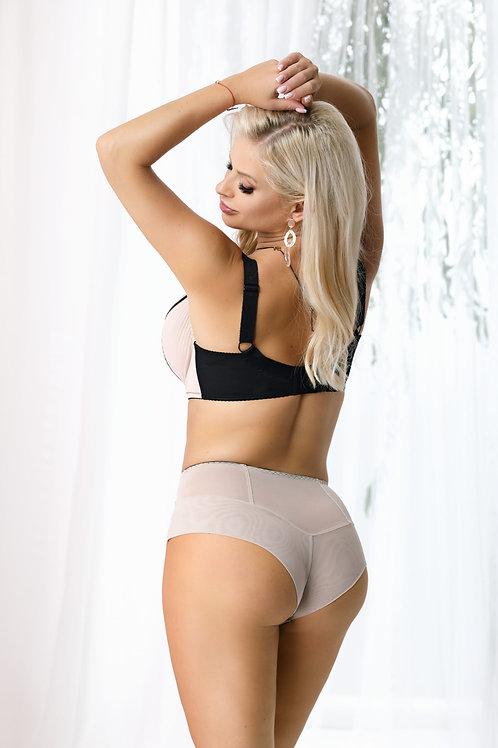 Culotte brésilienne Flirt doux