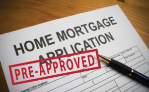 mortgage-preapproval.png