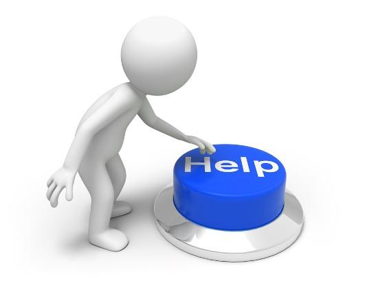 help-sm.jpg
