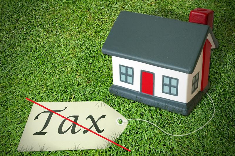 house tax image.jpg