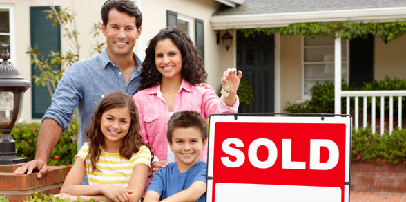 young-home-buyer.jpg