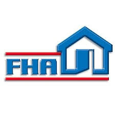 More Buyers Take Advantage of FHA Loans