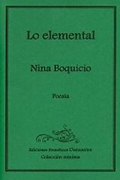 Lo elemental-Nina Boquicio.jpg