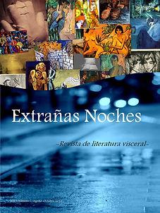 Revista Extrañas Noches -Número 1.jpg