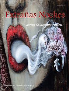 Revista Extrañas Noches -Número 2.jpg