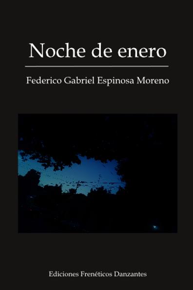 eBook Noche de enero