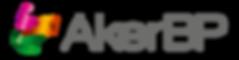 Aker_BP_Logo.png