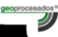 geoprocesados_logo.png