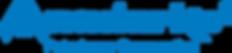anadarko logo.png