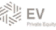 EV_PE_logo_rgb-copy.png