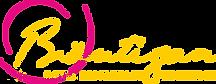 logo_braeutigam1.png