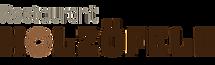 Logo-Holzoefele.png