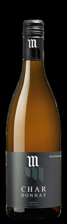 2019 Chardonnay Handwerk Trocken