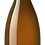 Thumbnail: 2019 Chardonnay Handwerk Trocken
