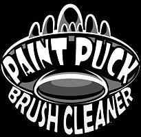 black logo trans.png
