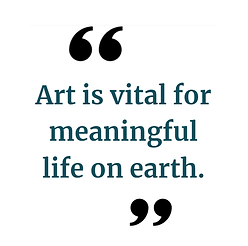 art is....png