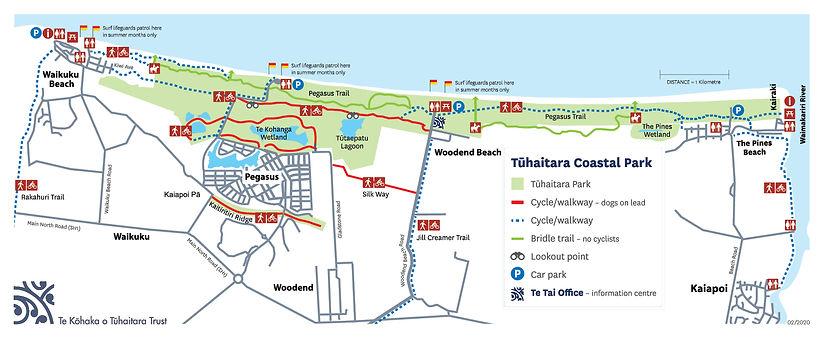 TKOT_Map_FEB 2020 (002).jpg
