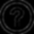 QuestionCircleIcon.png