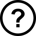 QuestionCircleIcon.png