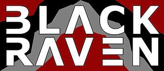 black raven logo camo.jpg