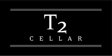 T2 Cellar Todd Threlkeld - T2Cellar_LOGO_large.jpg