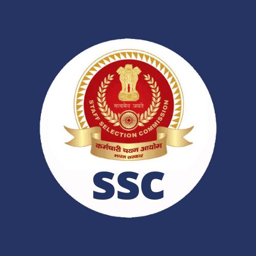 SCC CGL
