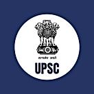 UPSC.png