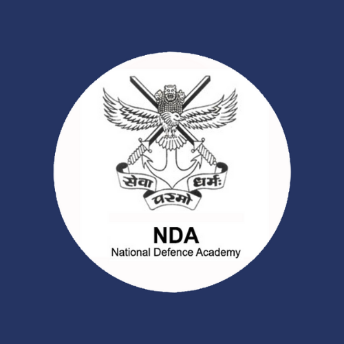 NDA ( National defense Academy )